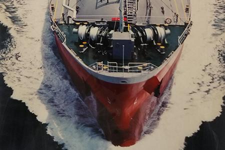Mol Fleet List